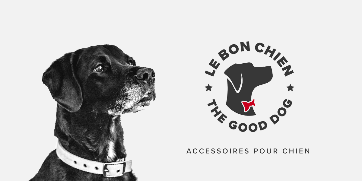The Good Dog Visit Our Online Catalog Of Quality Dog